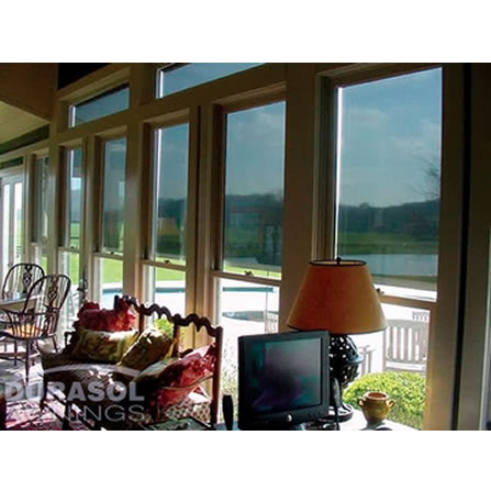 A1 blinds reviews premium top treatments gallery new view for Best motorized blinds reviews